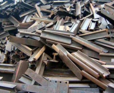 Стоимость металлолома в Турции повысилась