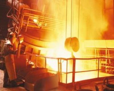 Металлурги Индии просят повысить пошлины на китайский экспорт