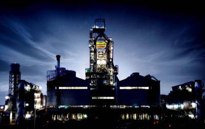 Hyndai Steel