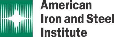 Логотип AISI